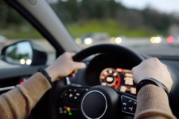 coche-dietas-kilometraje