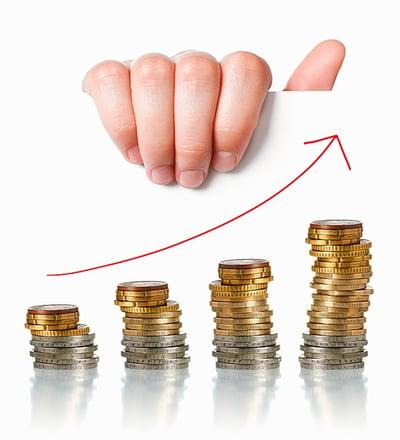 mejorar finanzas empresa