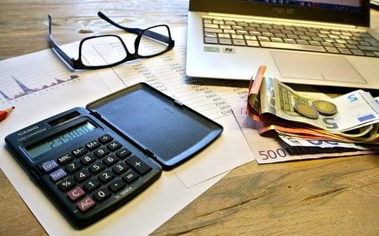 contabilidad de gestion en las pymes costes