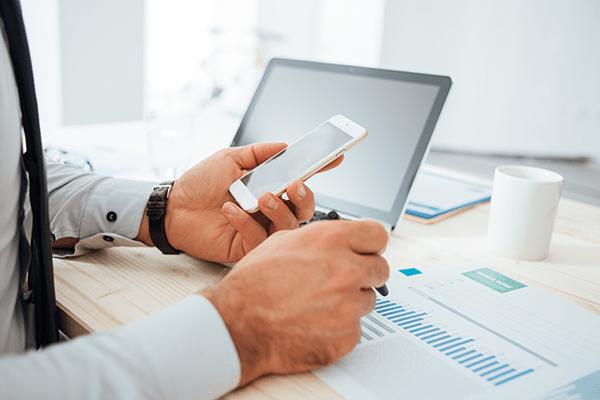 contabilidad procedimiento conciliacion bancaria.png