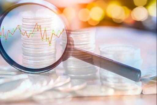 contabilidad-administrativa-objetivos