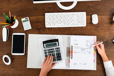 IVA servicios electronicos