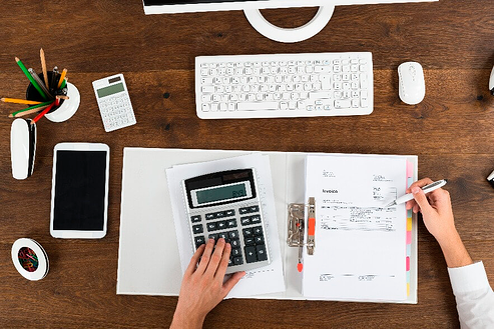 contabilidad-administrativa