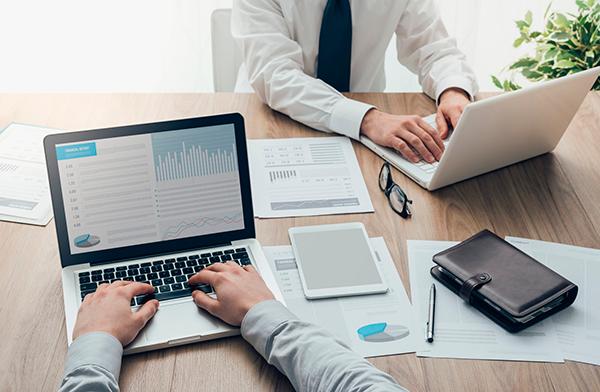 contabilidad-automatizacion-conciliacion-bancaria.png