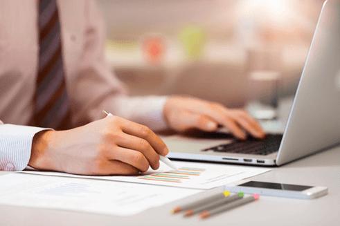 contabilidad-de-gestion-en-las-pymes