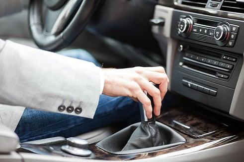 alquiler vehículos viajes negocios