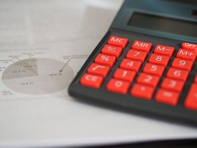 facturas exenciones IVA