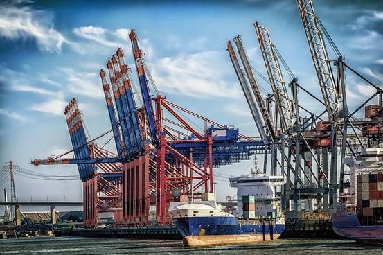 Exportaciones IVA operaciones intracomunitarias