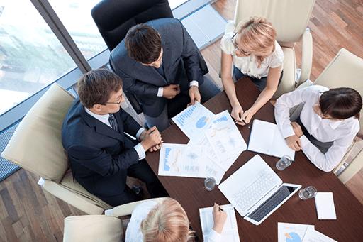 gastos-e-ingresos-contabilidad