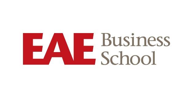 logo EAE.jpg
