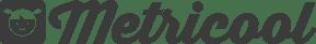 logo-metricool.png