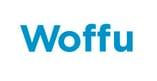 logo-woffu