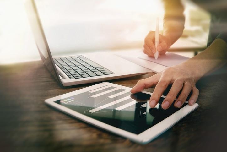 pronosticos financieros analisis