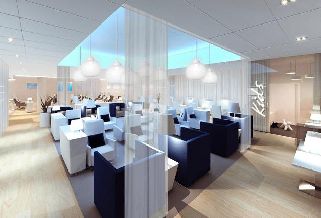 Finnair-aeropuerto-sala-vip