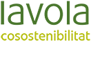 logo_lavola