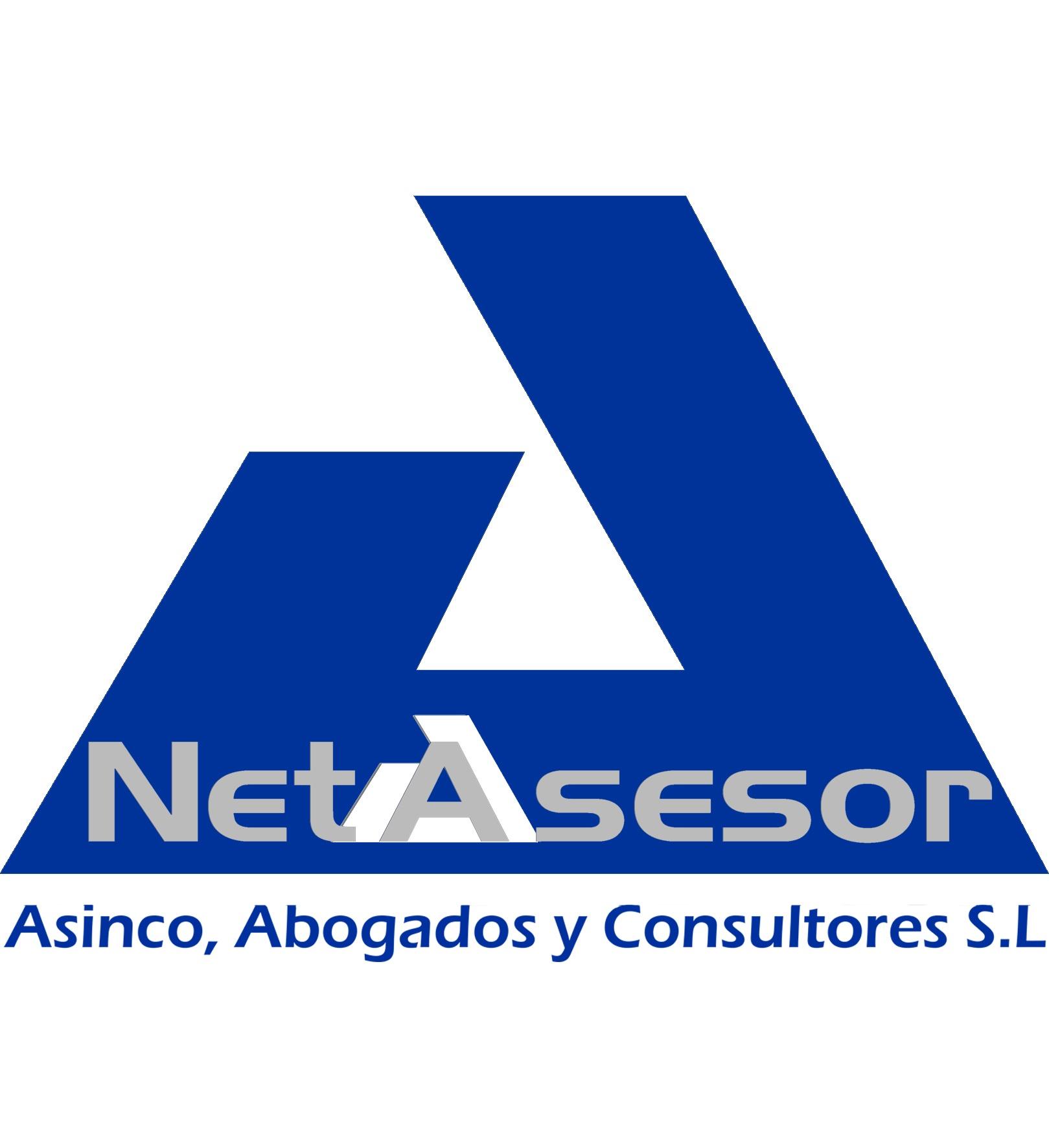 logo_netasesor