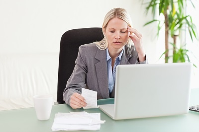 ¿Cómo afecta a la salud viajar por negocios con frecuencia?