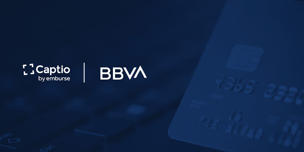 captio-and-bbva-01