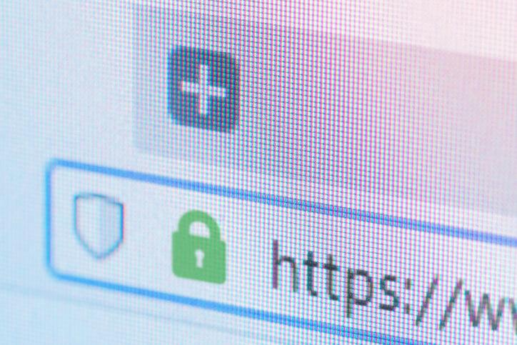 certificazioni sicurezza informatica