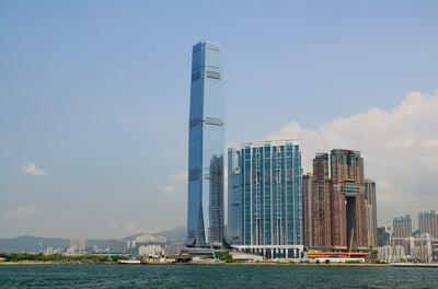 china mercado mundial viajes de negocios