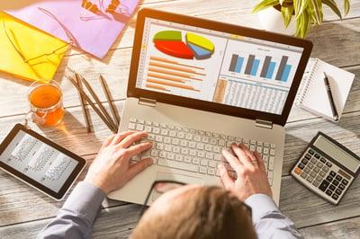 mejorar productividad laboral empleados