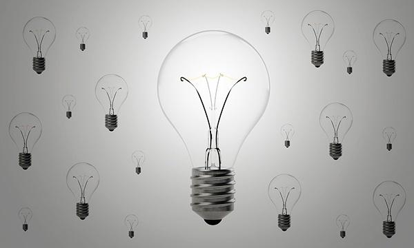 como-desarrolar-una-estrategia-de-innovacion-empersarial-exitosa1.jpg