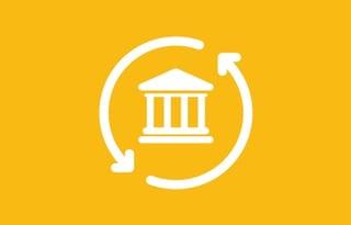 Plantilla para la conciliación bancaria