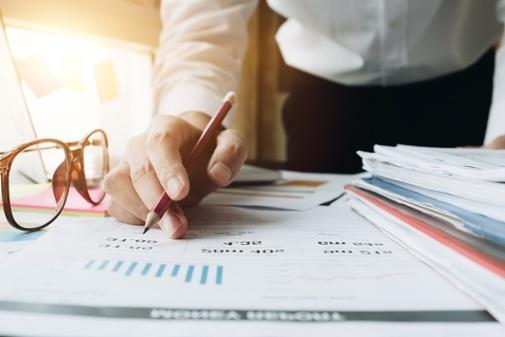 contabilidad de gestión