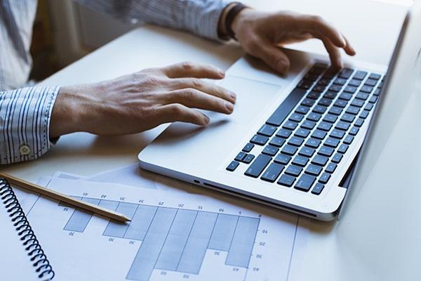 contabilidad de gestion decision