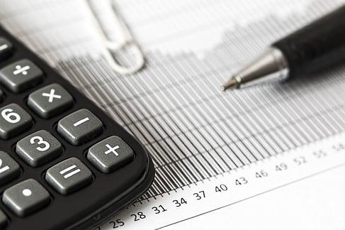 contabilidad industria farmaceutica
