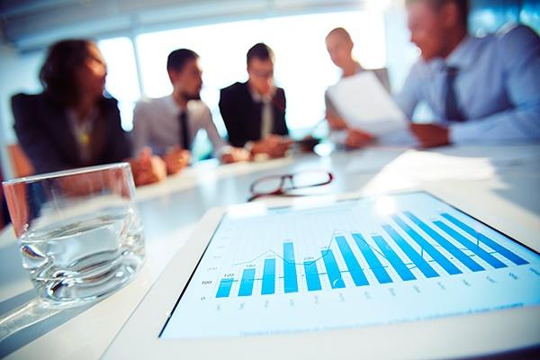 contabilidad costes punto equilibrio