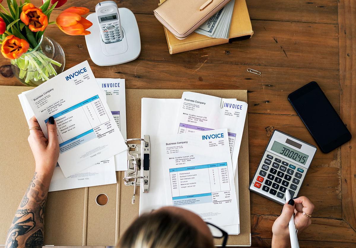 contabilidad-de-costes-importancia-desiciones