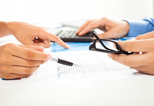 contabilidad-nominas