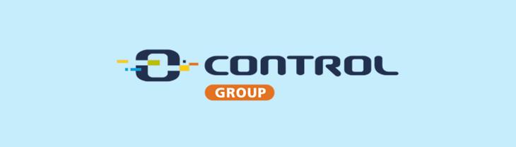 control-captio