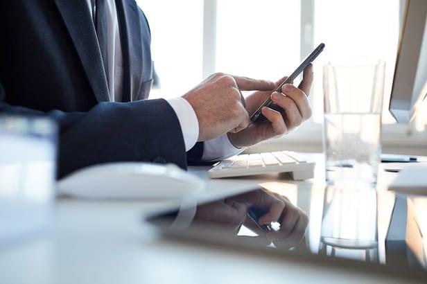 digitalizar-facturas-AEAT