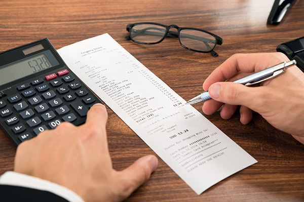 utilizar facturas simplificadas