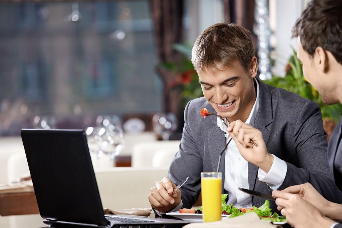 dietas-y-kilometraje-gestion
