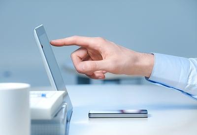 ahorro costes digitalización