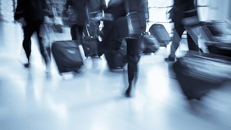 el-90-de-los-business-travellers-espanoles-vuela-en-clase-turista1.jpg