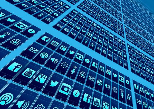 el-marketing-multicanal-como-parte-de-la-transformacion-digital1.jpg