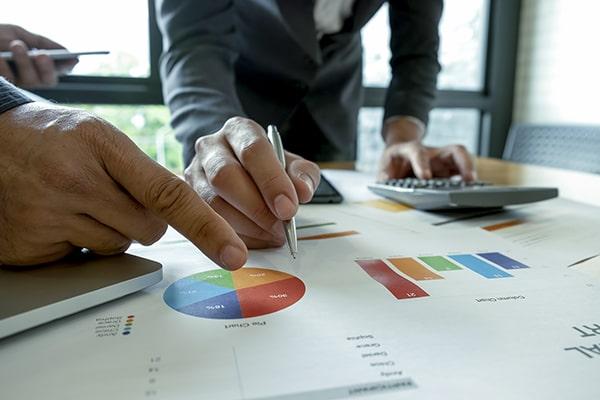 estrategia empresarial pasos