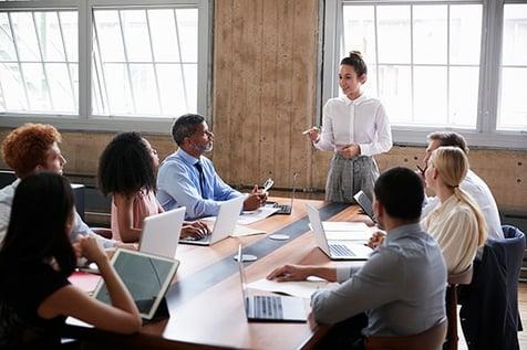 estrategia-de-venta-gestion-personal