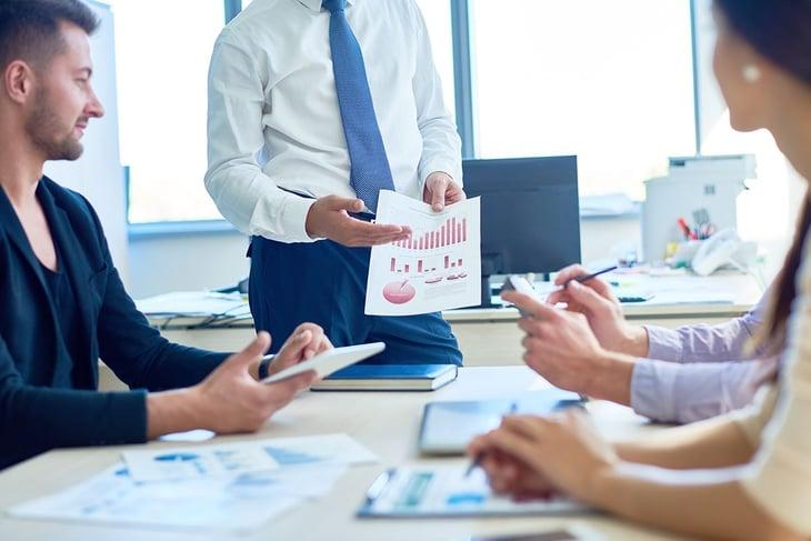 estrategia-empresarial-empresas