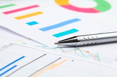 finanzas-fuera-del-departamento-financiero1.jpg