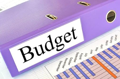 gestion-de-costes-personal