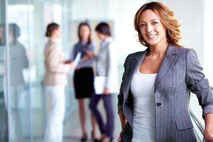 el-70-de-los-profesionales-travel-managers-espaoles-son-mujeres.jpg