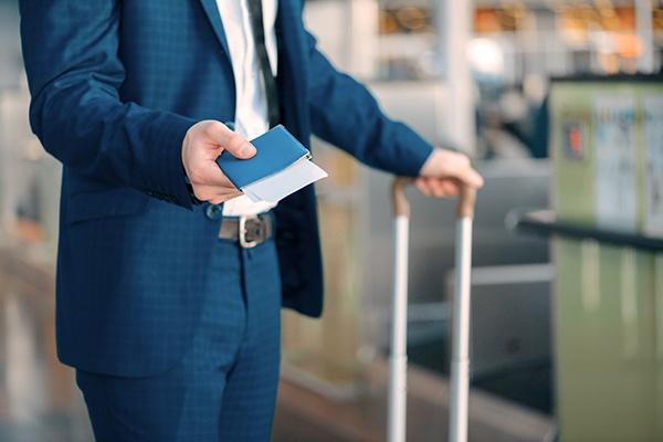 imprevistos-viajes-negocios.jpg