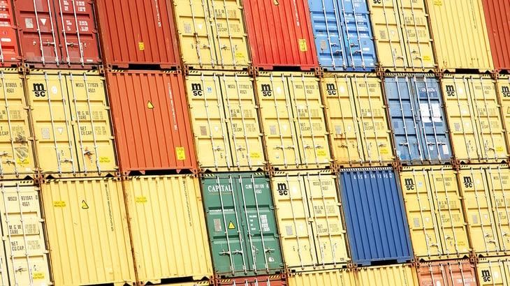 iva exportaciones tratamiento