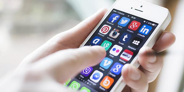 las-5-reglas-basicas-de-tus-redes-sociales-corporativas.png