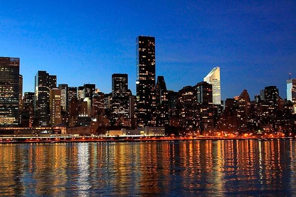 business travel ciudades caras